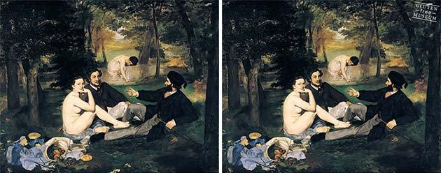 classical-art-gluten-free-museum-tumblr-24