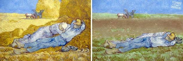 classical-art-gluten-free-museum-tumblr-6
