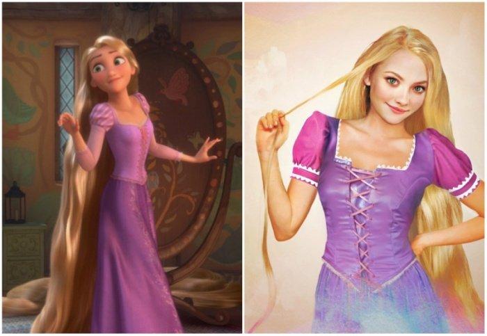 disney_princess_real_life_06