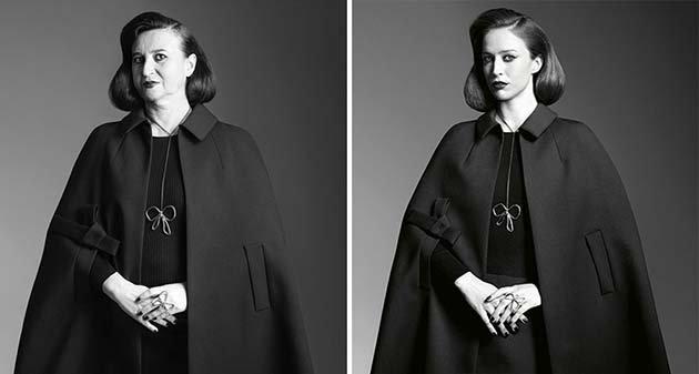 fashion-parody-ads-nathalie-croquet-21