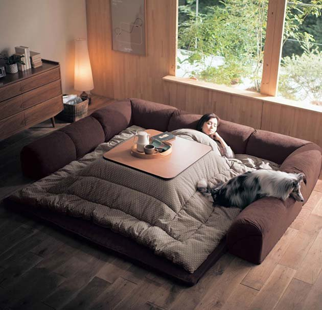 heating-table-bed-kotatsu-japan-17