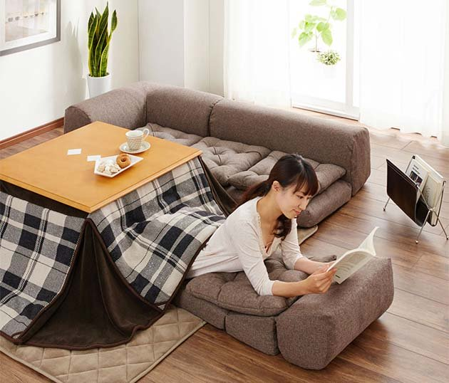 heating-table-bed-kotatsu-japan-22