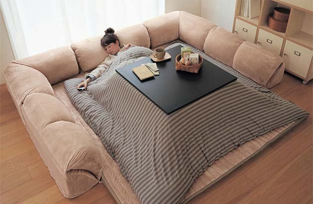 heating-table-bed-kotatsu-japan-27