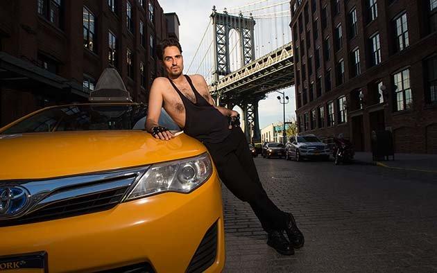 nyc-taxi-11_3504826k