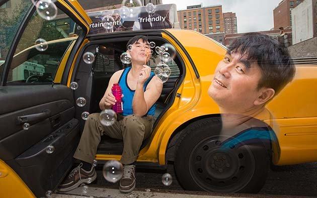 nyc-taxi-13_3504828k