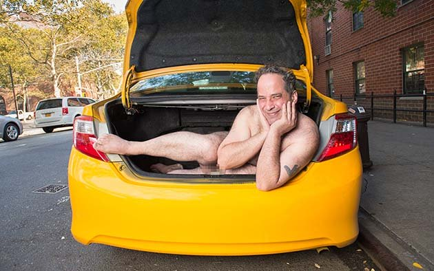 nyc-taxi-15_3504831k
