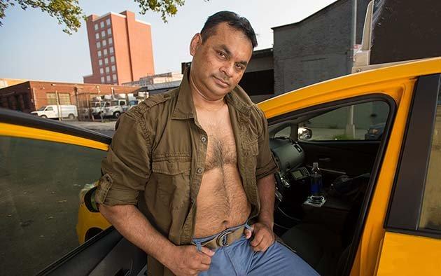 nyc-taxi-3_3504835k