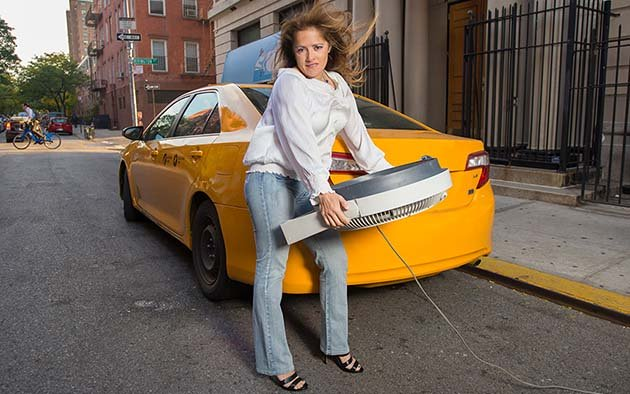 nyc-taxi-4_3504836k