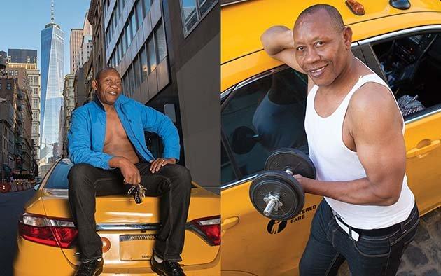 nyc-taxi-5_3504837k