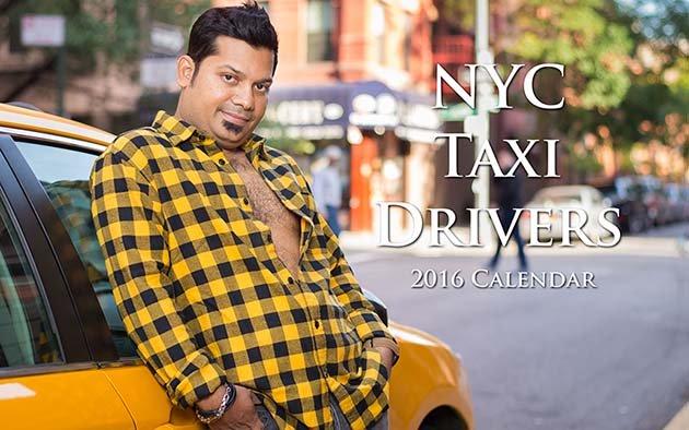 nyc-taxi-6_3504838k