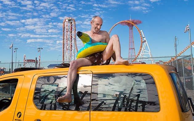 nyc-taxi-9_3504823k