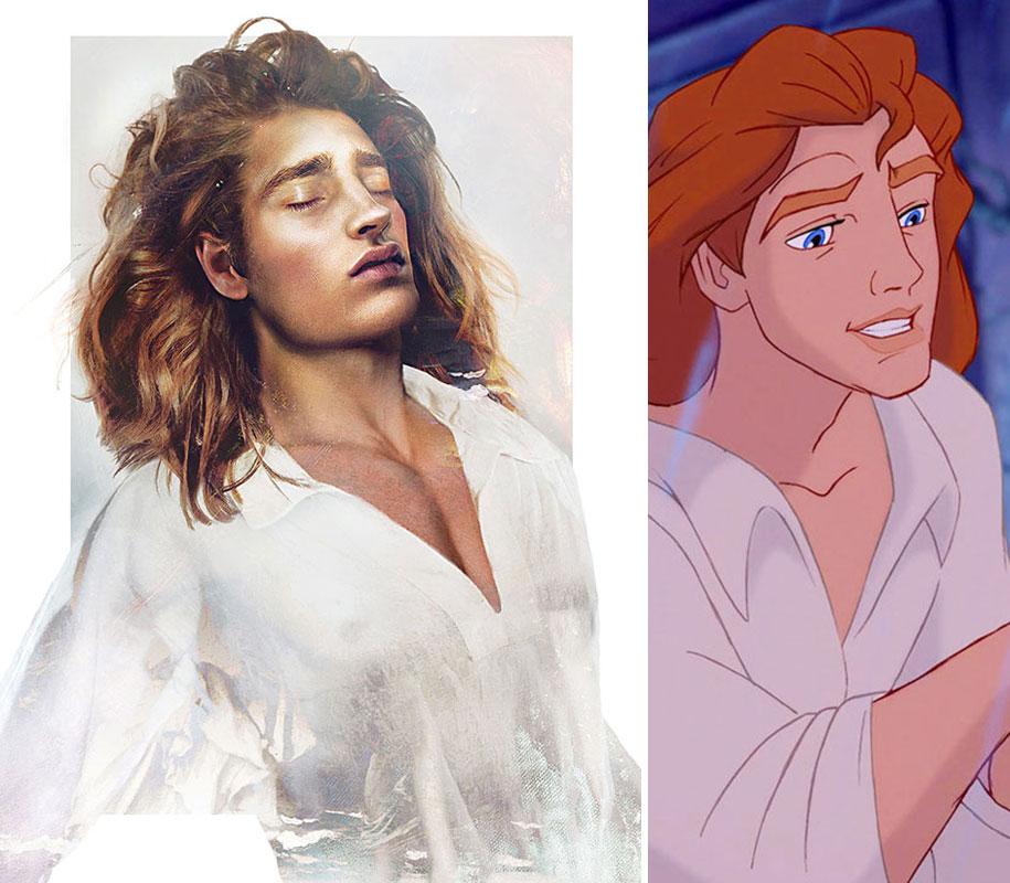 realistic-disney-movie-princes-jirka-vaatainen-4