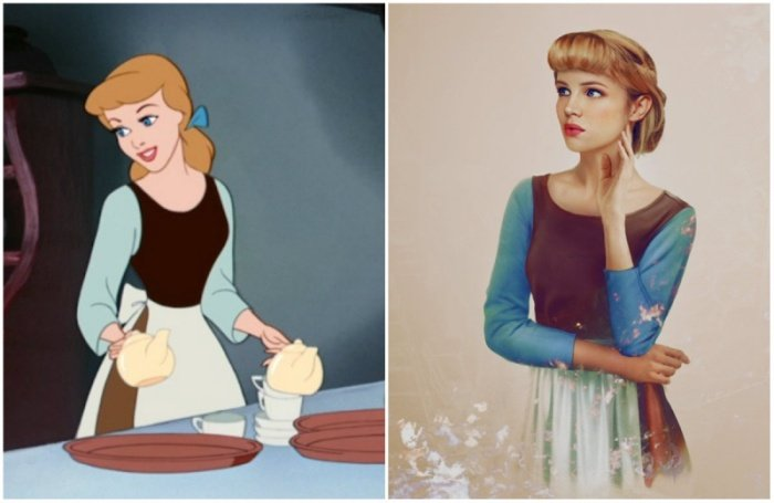 what-disney-princesses-would-look-like-if-they-were-real-60973