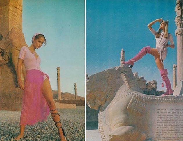 moda-irana-7017