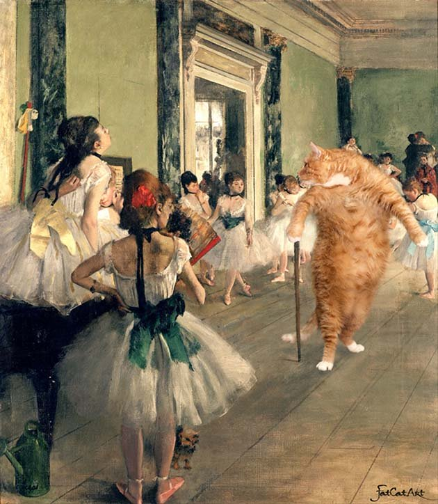 Fat-Cat-Art-my-ginger-cat-rewrote-art-history-and-recreated-more-than-100-famous-paintings19__880