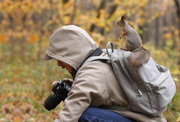Nature-photographers6__880