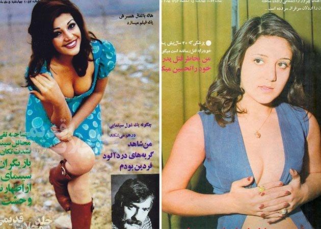 moda-irana-7002