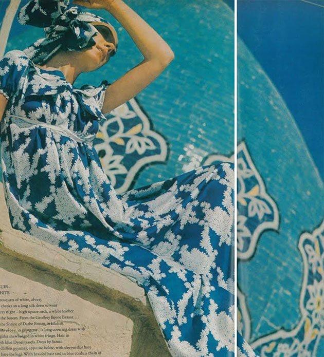 moda-irana-7003