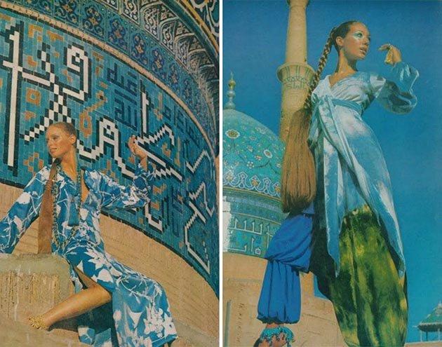 moda-irana-7004