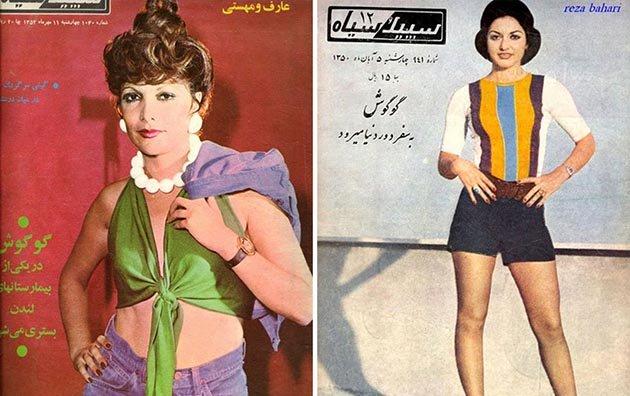 moda-irana-7005