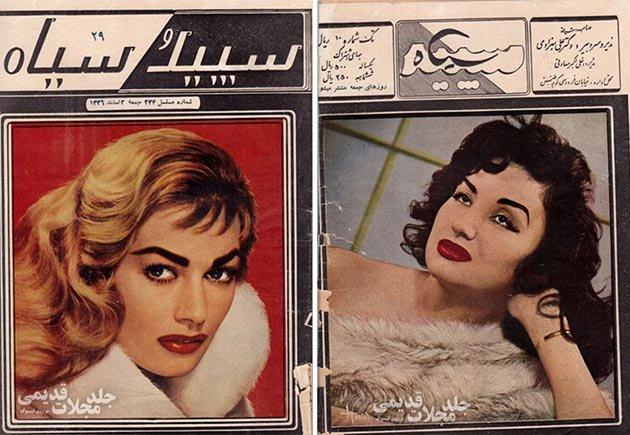 moda-irana-7009