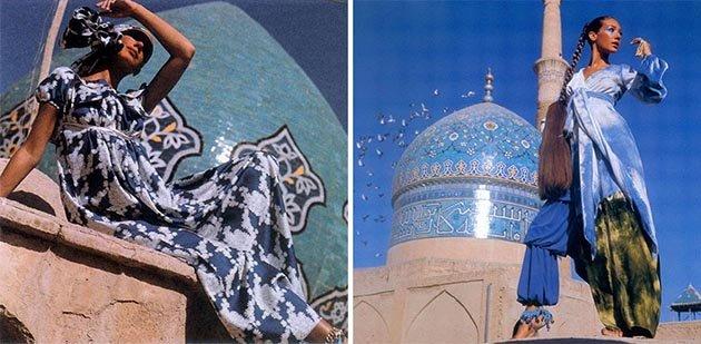 moda-irana-7012
