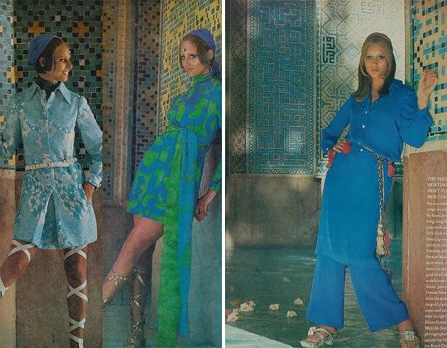 moda-irana-7014