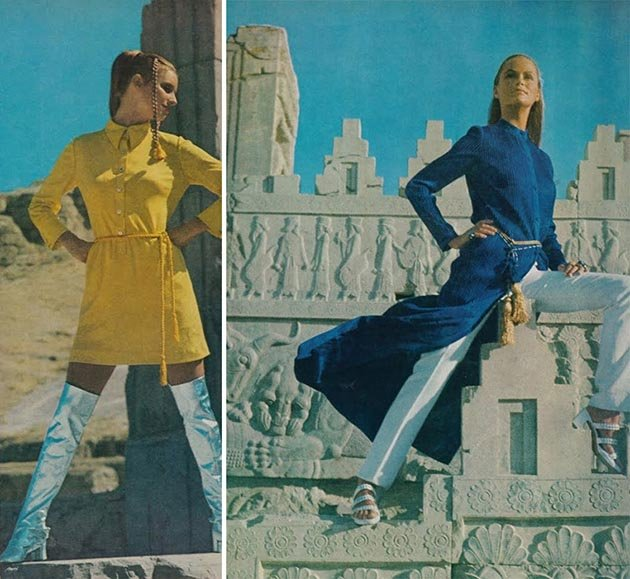 moda-irana-7016