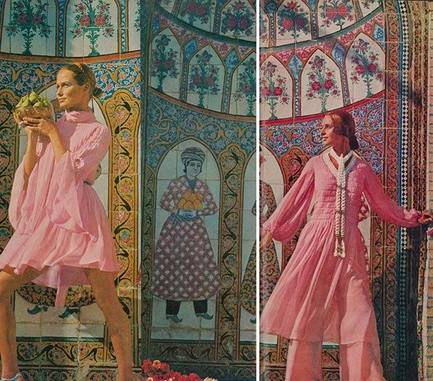 moda-irana-7018