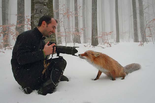nature-photographers-38__880