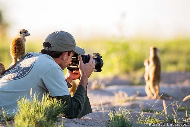 nature-photographers-45__880