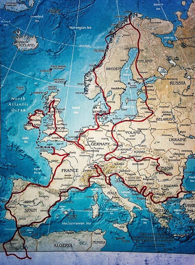 vokrug-evropi-201501