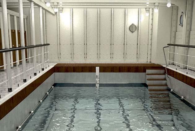 Titanic II02