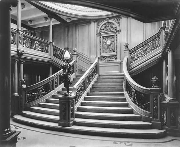 Titanic II15