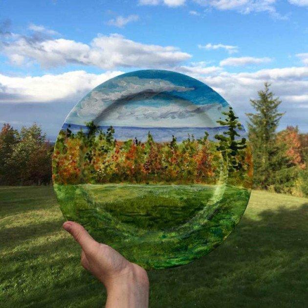 Jacqueline-Poirier-Crazy-Landscape-Plates-9 (1)