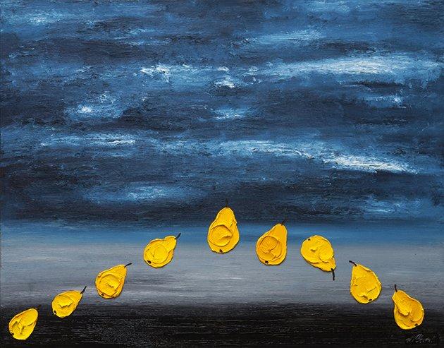 Flight_of_lemon_pear_2015-15