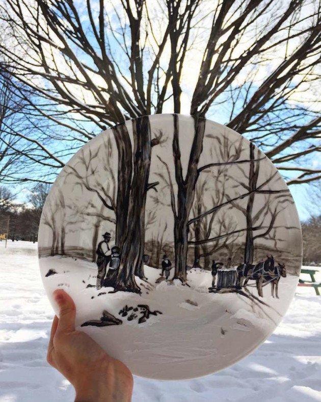 Jacqueline-Poirier-Crazy-Landscape-Plates-10