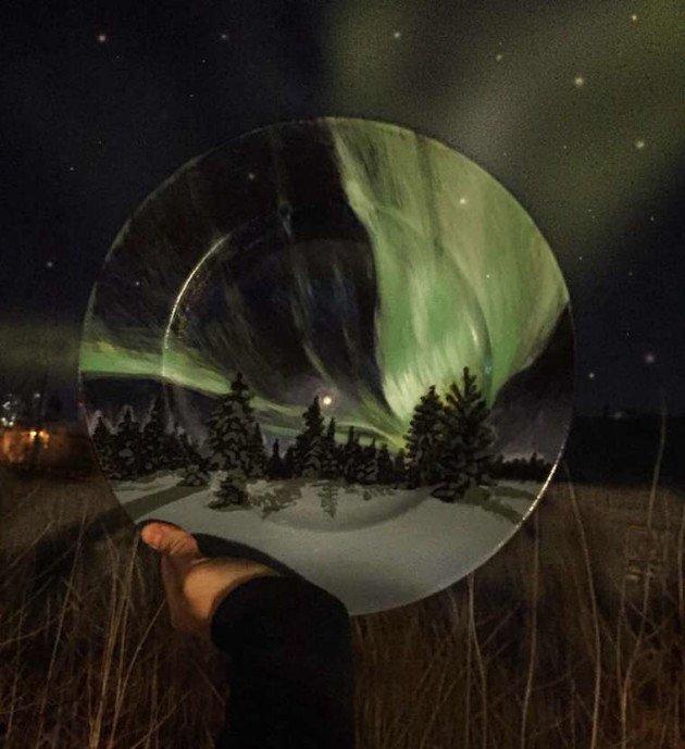 Jacqueline-Poirier-Crazy-Landscape-Plates-15