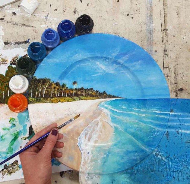 Jacqueline-Poirier-Crazy-Landscape-Plates-18