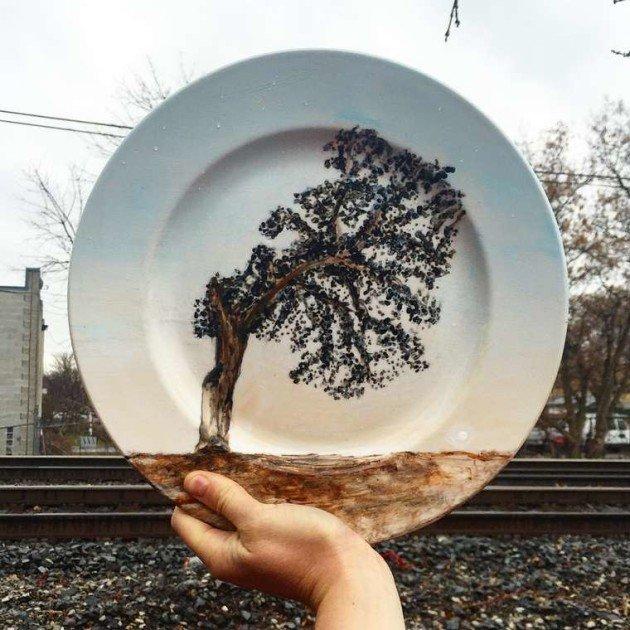 Jacqueline-Poirier-Crazy-Landscape-Plates-2