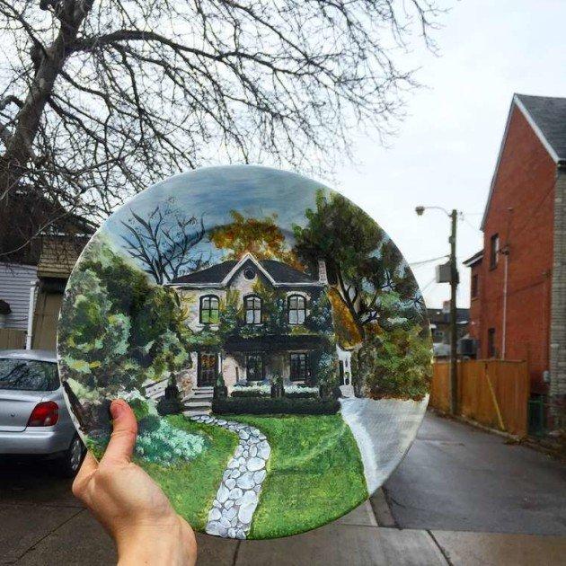 Jacqueline-Poirier-Crazy-Landscape-Plates-7