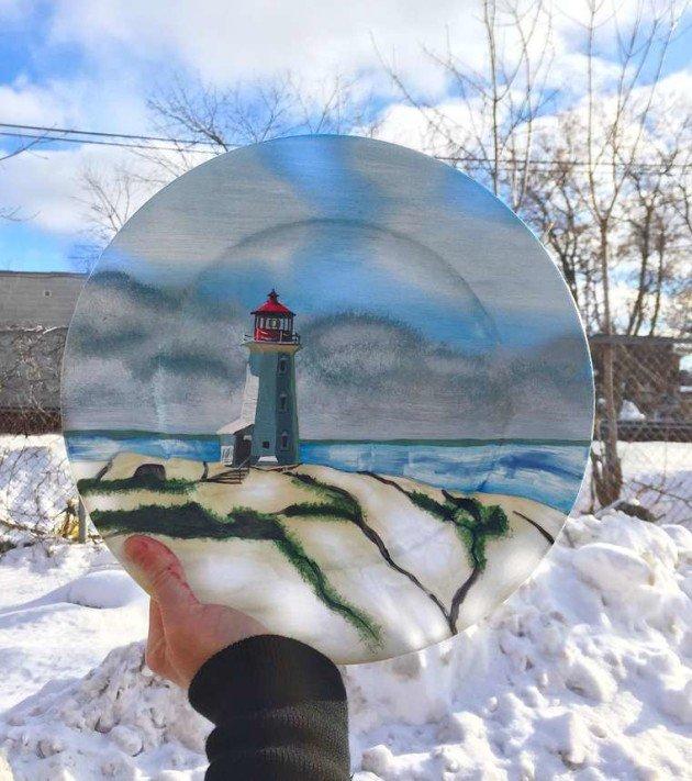 Jacqueline-Poirier-Crazy-Landscape-Plates-8