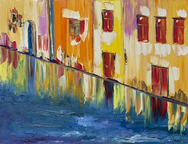 Venice_2014-46