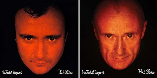 phil-collins-new-edition3