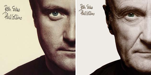phil-collins-new-edition6