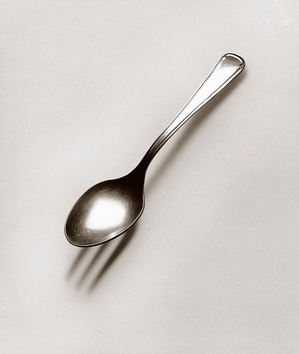 chema_madoz_poetry_photo01