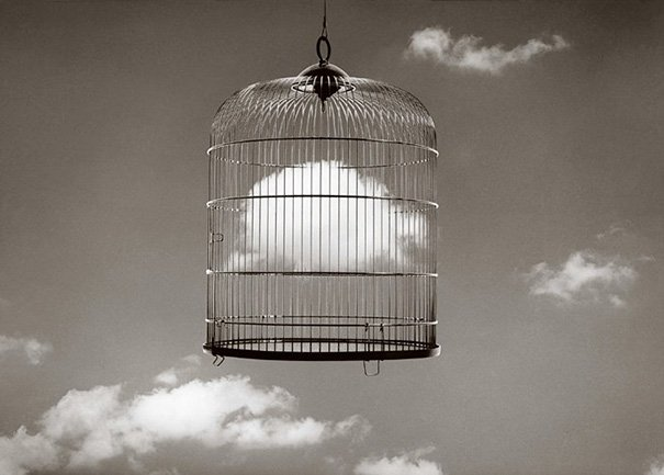 chema_madoz_poetry_photo02
