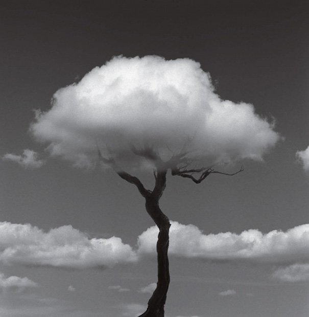 chema_madoz_poetry_photo06