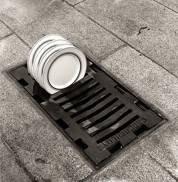 chema_madoz_poetry_photo07