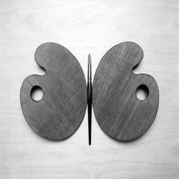 chema_madoz_poetry_photo08